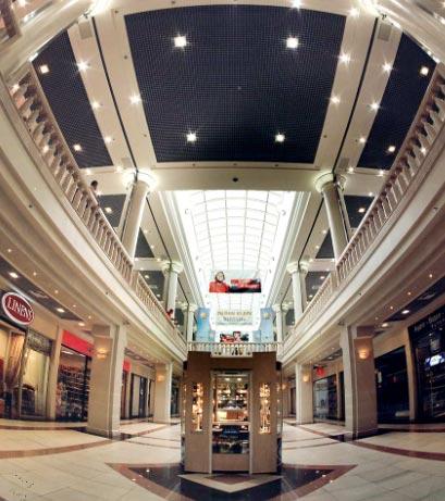 http://www.socmart.com.ua/img/globuss.jpg